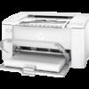 מדפסת   HP LaserJet Pro  M102w  (G3Q35A)