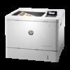 מדפסת   HP Color LaserJet   Enterprise M552dn  (B5L23A)