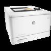 מדפסת HP Color LaserJet Pro   M452dn/nw  (CF389A, CF388A)