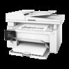 מדפסת רב-תכליתית  HP LaserJet Pro  M130fw     (G3Q60A)