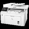 מדפסת רב-תכליתית  HP LaserJet Pro  M227fdw/fdn  (G3Q79A ,G3Q75A)