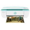 מדפסת רב-תכליתית  HP DeskJet IA   3785 All-in-one  (T8W46C)