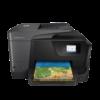 מדפסת HP OfficeJet  Pro 8710 All-in-One  (D9L18A)  
