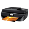 מדפסת משולבת HP DeskJet P Ink advantage 6475