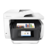 מדפסת HP OfficeJet  Pro 8720 All-in-One  (D9L19A)