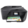 מדפסת HP OfficeJet  Pro 6960 All-in-One  (J7K33A)