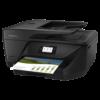 מדפסת HP OfficeJet  Pro 6950 All-in-One  (P4C78A)