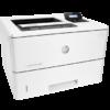 מדפסת   HP LaserJet Pro  M501n  (J8H60A)