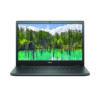 מחשב נייד Dell Latitude 3410 14″ Touch LT-RD33-12257